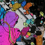 lecture notes on crystallography and mineralogy pdf