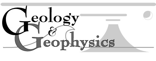 GG Logo .jpg