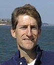Bruce Appelgate