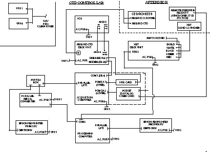 12000 winch wiring diagram electric electric winch cable Badland Winches Parts Badland ATV Winch Wiring Diagram