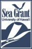 Hawaii Sea Grant Logo
