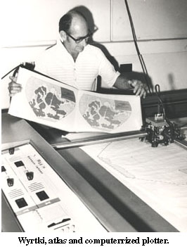 klaus union engineering