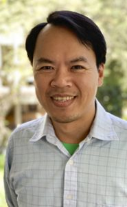 Francis Mai