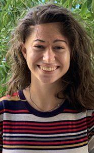 Haley Okun