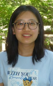 Jie (Dominique) Jiang