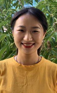 Lintong (Alexis) Cai