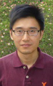 Licheng Geng