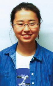 Lichun (Shiela) Tang