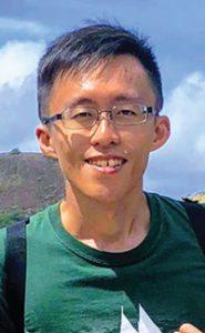 Po-Cheng Chen
