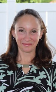 Rachel Eichelberger-Iga