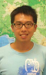 Tsung-Han Li