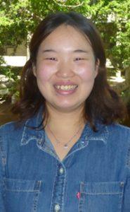 Xingyue (Carol) Hu