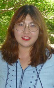 Xinping Zhang
