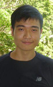Yuze Zheng
