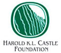 Harold K.L. Castle Foundation Link