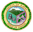 County of Kauai Link