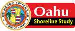 oahu_shoreline_logo