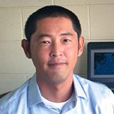 Yoshiki Yamazaki