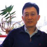 Kwok Fai Cheung