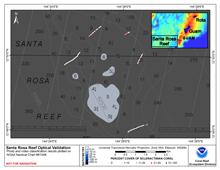 Small Uracas 10 meter grid image.