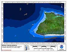 Go to Moloka'i optical validation page.