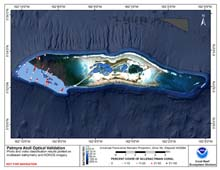 Go to Palmyra optical validation page.