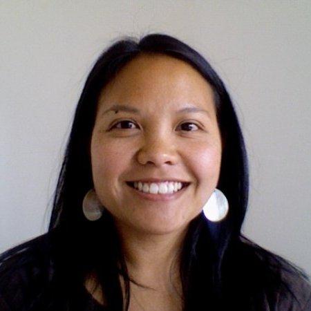 Dr. Rosie Alegado