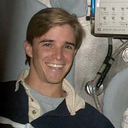 Dr. Brian Glazer
