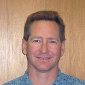 Professor Brian Popp