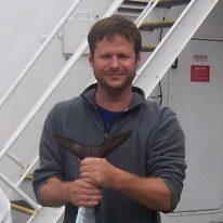 Dr. Michael Rappé