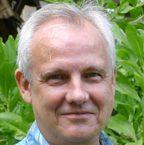 Doctor Kelvin Richards