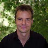 Doctor Richard Zeebe