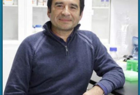 photo of dr. usvaldo ulloa