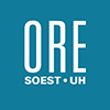 ORE square logo 100px