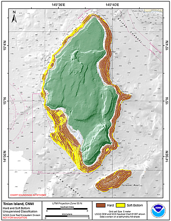 Image map of Tinian substrate.