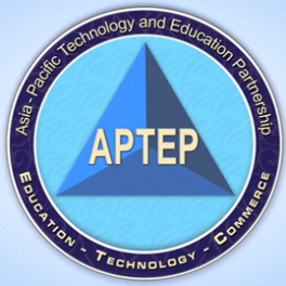 APTEP video preview