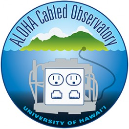 ALOHA Cabled Observatory