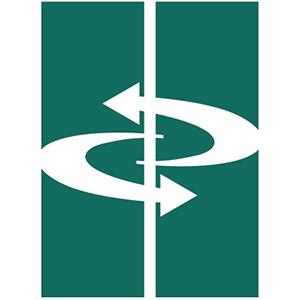 HNEI logo graphic