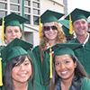 SOEST Graduates_Spring 2015_100px
