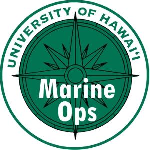 UHMO logo