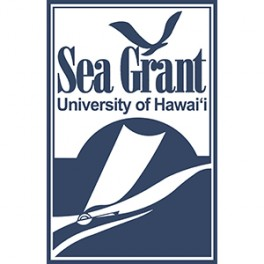 UH Sea Grant logo graphic