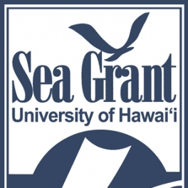 UHSeaGrant