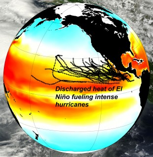 Jin_ElNino_hurricanes_cropped_smaller