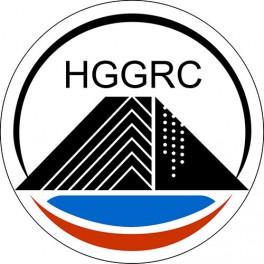 HGGRC 500px logo