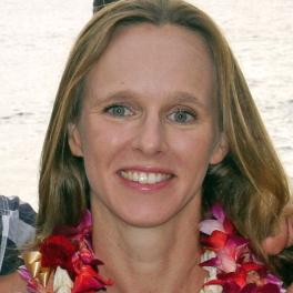 Eva-Marie Nosal