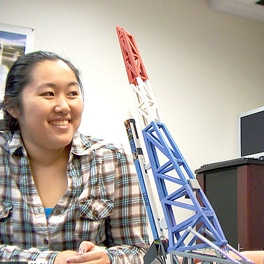 Hawaii Space Flight Lab video preview