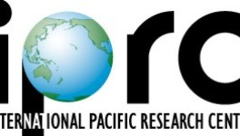 International Pacific Research Center (IPRC)