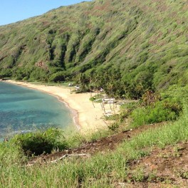 Photo of Hanauma Bay