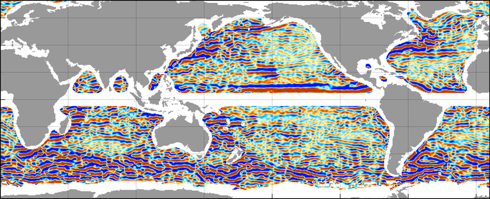 namedunnia nafalgeol 1402 oceanography prelab distribution Table 1 distribution of land areas of earth in the last 750 million years the global land coverage varied little within 10 to 30%, however, there where large transitions from south to north (late triassic, 220 mya) and from east to west (early devonian, 400 mya.
