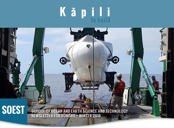 Kapili Winter 2016 banner